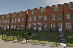 179 birmingham road